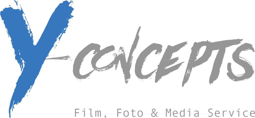 y-concepts | Media Service